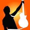 RiotFX - Guitar Effects