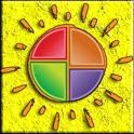 Diet Right icon