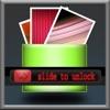 Lock Screen HD Lite