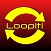 LoopIt! (basic)
