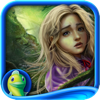 Otherworld: Spring of Shadows Collector's Edition (Full)