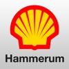 Shell Hammerum