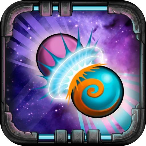 Marble Battles - Multiplayer Battles iOS App