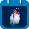 Fixtures for Six Nations Cup