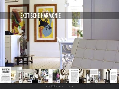 gen two wohnen im norden by iben ahlberg on ibooks. Black Bedroom Furniture Sets. Home Design Ideas
