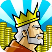 King Cashing Slots Adventure Hack Spin (Android/iOS) proof