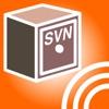 watch svn log