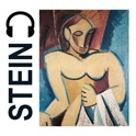 Matisse, Cézanne, Picasso... The Stein family, The audioguide icon