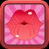 Love Tester (FREE!)