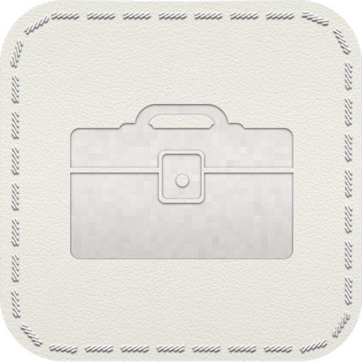 多合一工具箱:Toolbox±