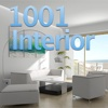 1001 Home Interior Catalog for iPhone / iPad