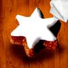 Weihnachtsbäckerei - Himmlische Plätzchen & süße Advents-Leckereien