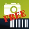 BarCam Free