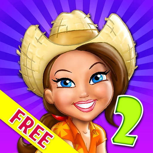 ranch rush 2 full version free