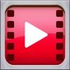 Open MovieBox