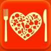 Vegetarian Recipes Pro 2000+