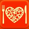 Vegetarian Recipes Pro 2000+