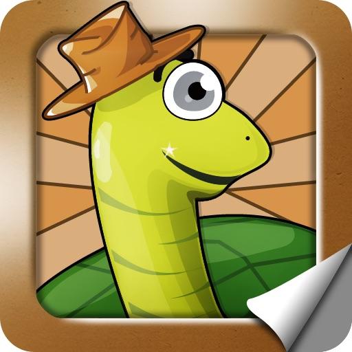 JQTest iOS App