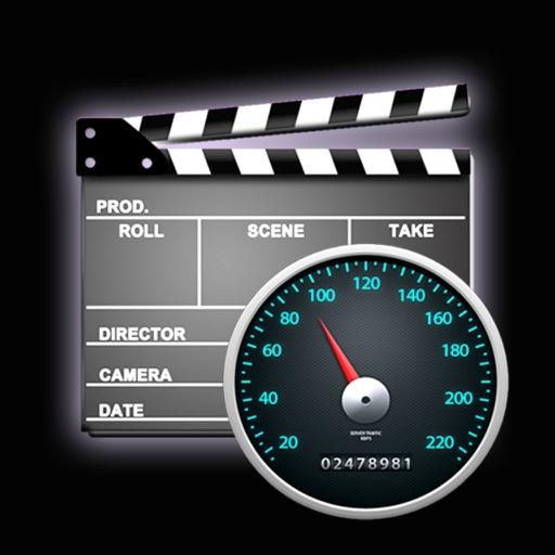 【实用生活】驾车旅途视频记录