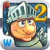 New Yankee in King Arthur's Court 2 (Free)