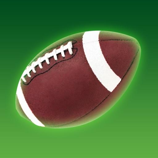 FootballScoop