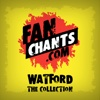 Watford '+' FanChants, Ringtones For Football Songs