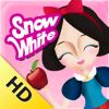 Snow White Story eBook FREE