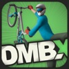 DMBX - Mountain Biking Free