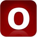 YourObserver icon