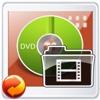 Player & Converter Movie subtitle player 1 0 200
