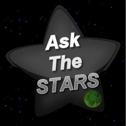 Ask The Star Lite iOS App