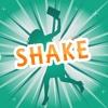 Shake!!!