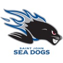 Saint John Sea Dogs Official App icon
