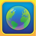 Geo Quest