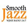 WJMX Smooth Jazz Radio