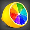 ColorStrokes HD