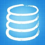 Database Pro