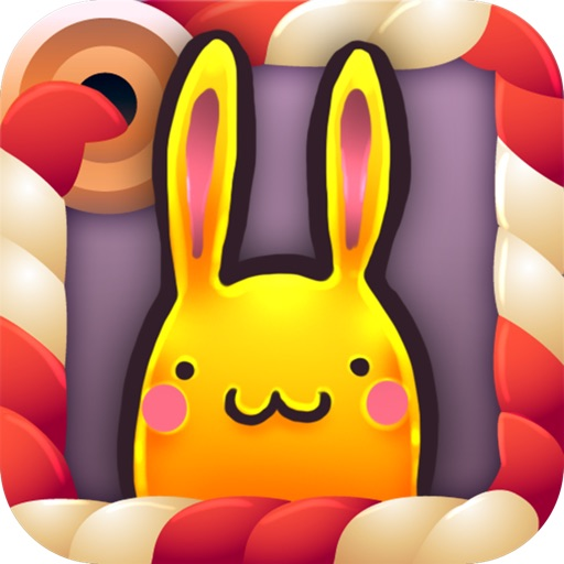 KombiKids : Opposites  - My first Logic Puzzle iOS App