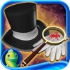 Mystery Chronicles: Mord unter Freunden HD