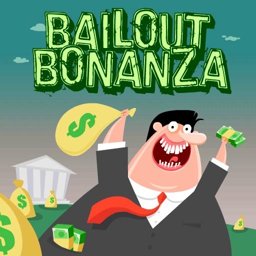Bailout Bonanza iOS App