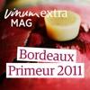 Bordeaux Primeur MAG