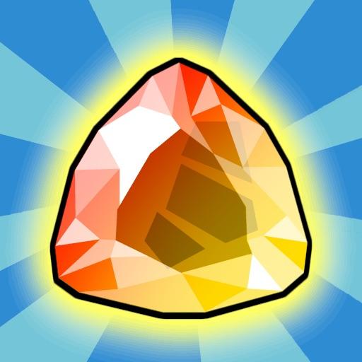 宝石防御:GemCraft【宝石塔防】