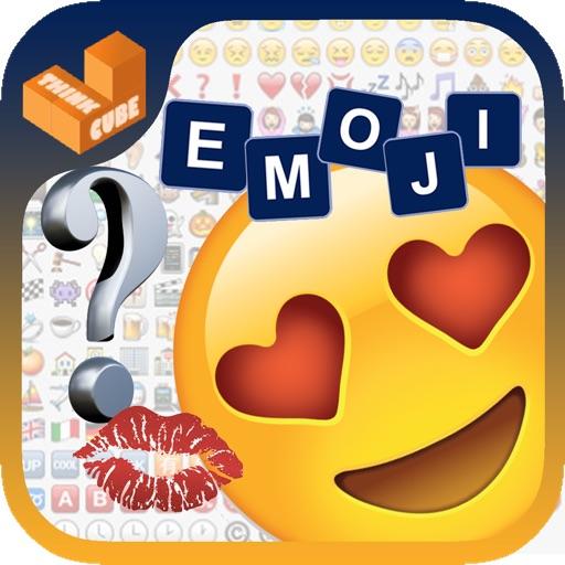 Guess the Emoji! iOS App