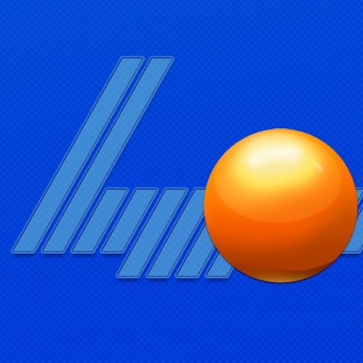 Gravity Force iOS App