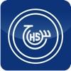 مكتب حمد بن سعيدان للعقارات