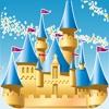 Walt Disney World Touring Guide