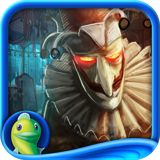 PuppetShow: Souls of the Innocent Collector's Edition HD iOS App