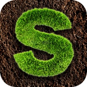 Soil Calculator on the App Store