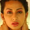 Gayathri Venkitagiri
