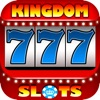Kingdom Slots - Slot Machine by Gold Coin Kingdom